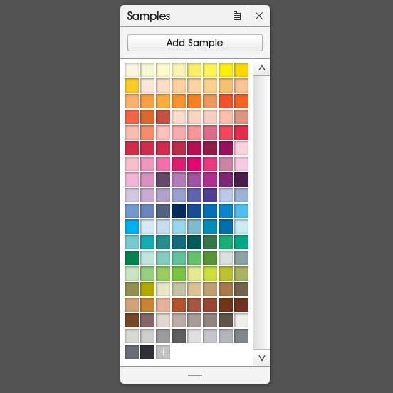 Name:  Promarker palette1.jpg Views: 364 Size:  50.8 KB