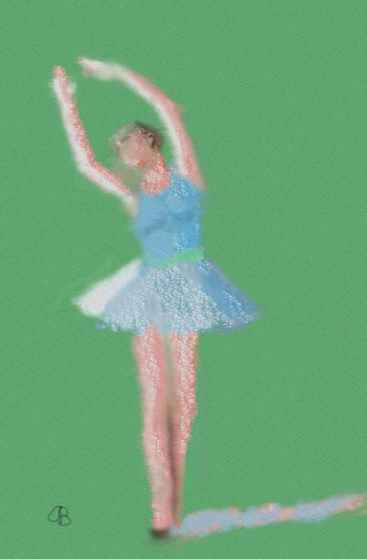 Name:  Ballerina in Blue adj.jpg