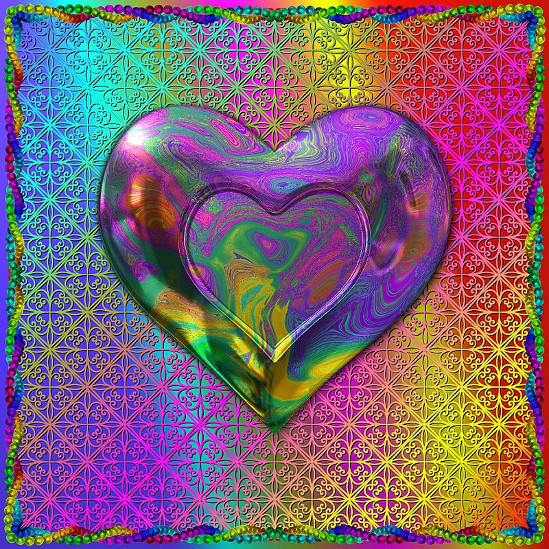 Click image for larger version.  Name:marbled heart.jpg Views:120 Size:564.6 KB ID:92094