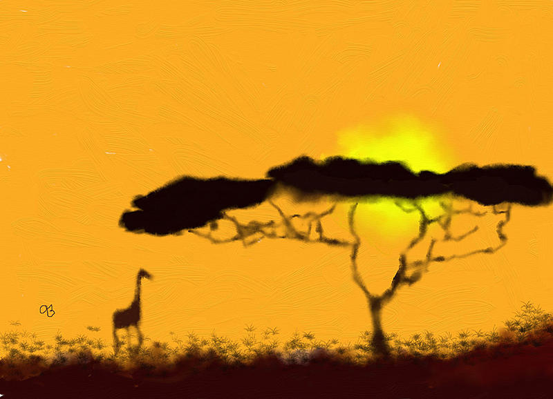 Click image for larger version.  Name:African Heat adj.jpg Views:67 Size:161.0 KB ID:99116