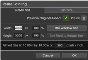 Name:  resize.jpg Views: 83 Size:  30.9 KB