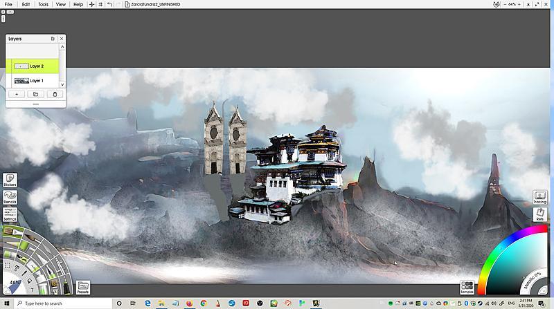 Click image for larger version.  Name:LDCeVhqb0O.jpg Views:93 Size:298.8 KB ID:99035
