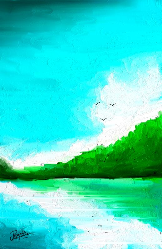 Click image for larger version.  Name:Nature010.1.jpg Views:155 Size:109.6 KB ID:80940