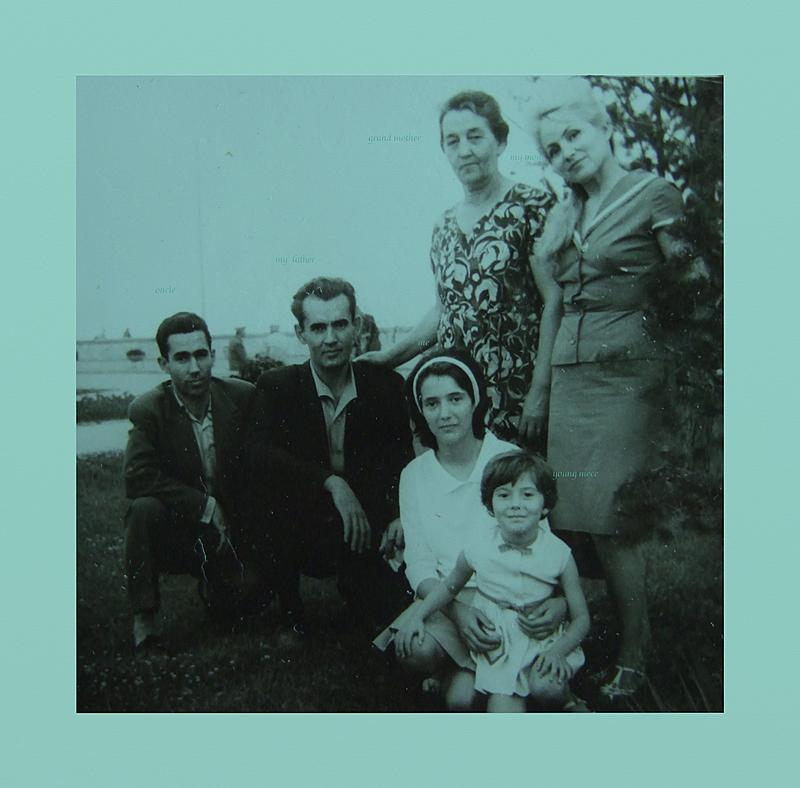 Click image for larger version.  Name:family portrait_ b&w1.jpg Views:2 Size:306.2 KB ID:101638