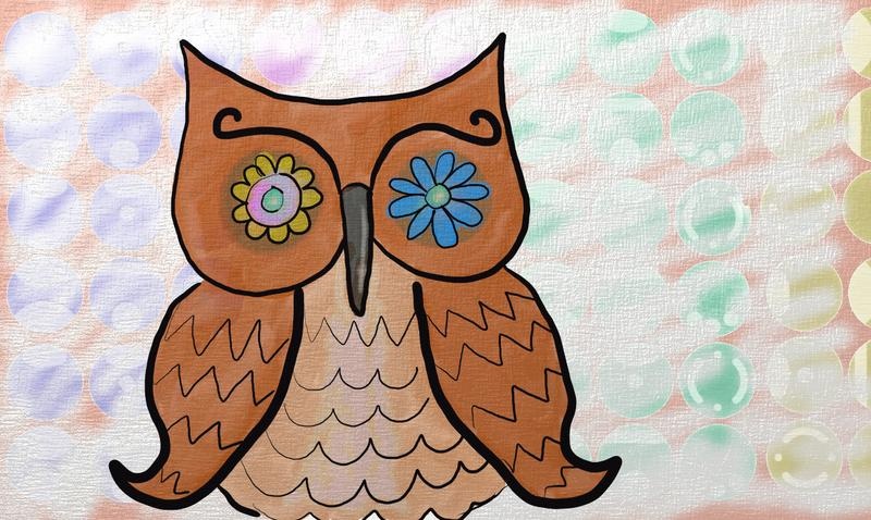 Click image for larger version.  Name:owl2.jpg Views:189 Size:213.2 KB ID:88577
