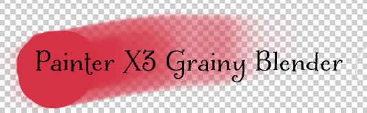 Name:  grainyBlender.PNG Views: 622 Size:  61.2 KB