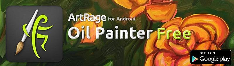 Click image for larger version.  Name:banner rose play store artrage oil painter free.jpg Views:177 Size:53.4 KB ID:88552