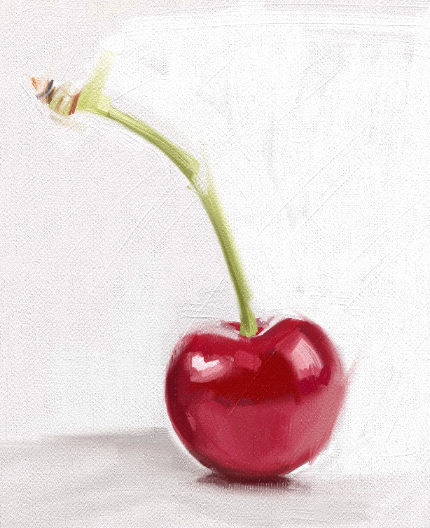 Name:  Cherry sketch warmup.jpg