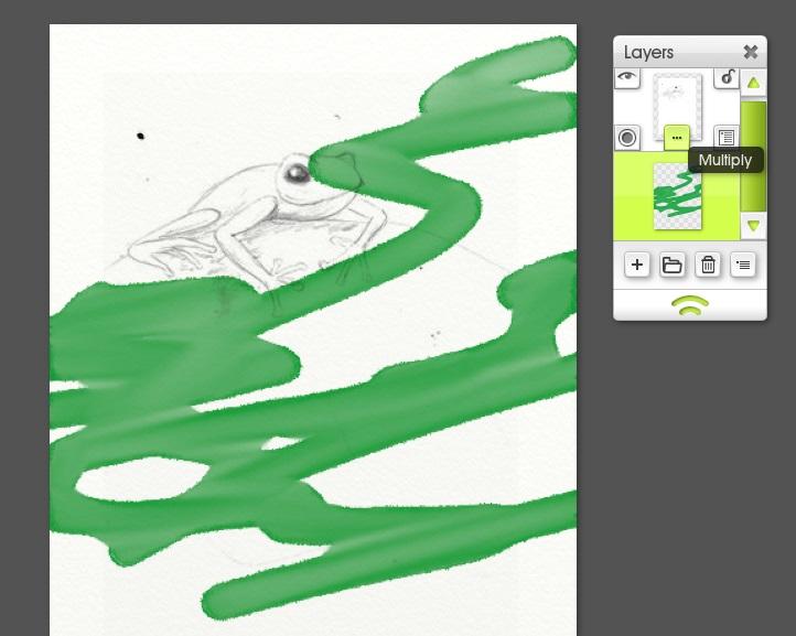 Name:  blend modes artrage multiply.jpg Views: 346 Size:  85.0 KB