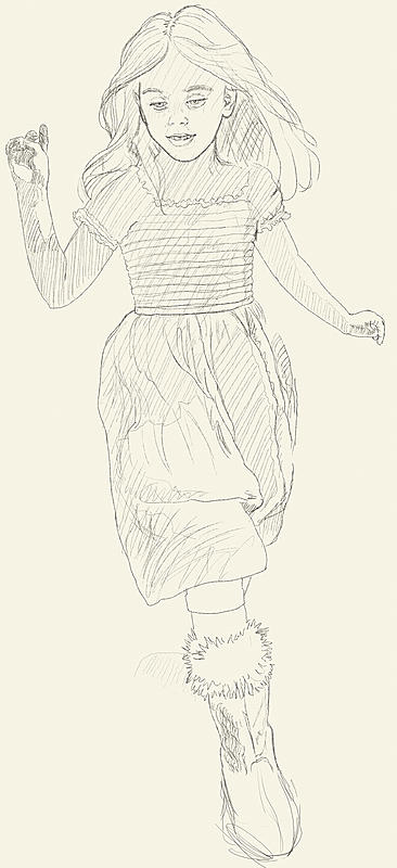 Click image for larger version.  Name:Autumn_Breeze_pencils-web.jpg Views:38 Size:183.0 KB ID:97586