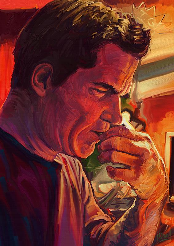 Click image for larger version.  Name:Todd Glass Finished V1 No Text.jpg Views:41 Size:322.6 KB ID:97850