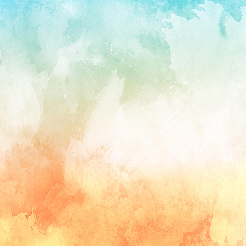 Click image for larger version.  Name:watercolour texture background 2805.jpg Views:84 Size:473.5 KB ID:99363