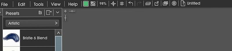 Click image for larger version.  Name:Screen Shot 2017-06-15 at 6.19.14 AM.jpg Views:99 Size:21.9 KB ID:93109