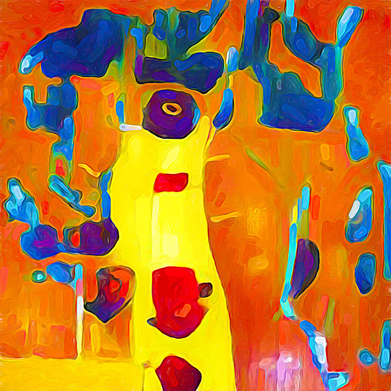 Click image for larger version.  Name:Untitled 48 JS Art 4 Abstract SM.jpg Views:16 Size:390.2 KB ID:96486