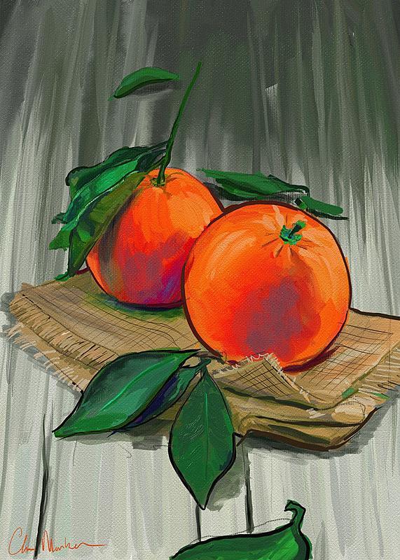 Click image for larger version.  Name:Orange Still life f.jpg Views:38 Size:427.1 KB ID:90519