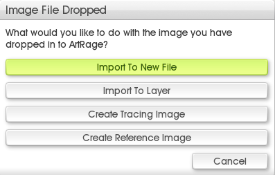 Name:  Import to new file.png Views: 201 Size:  18.1 KB
