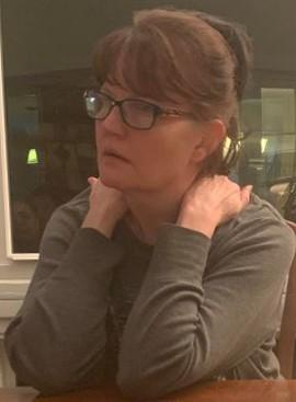 Name:  jessicia mom.jpg Views: 77 Size:  42.5 KB