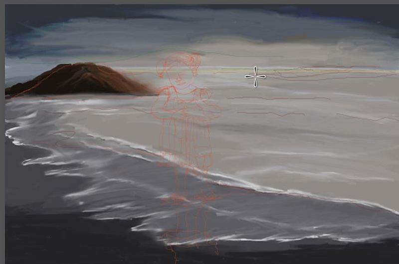 Click image for larger version.  Name:#60 Caroline.JPG Views:76 Size:38.7 KB ID:100191