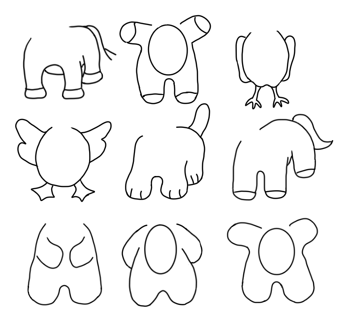 Name:  kawaii animal bodies.png