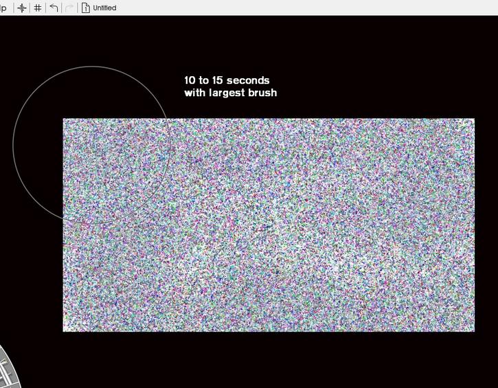 Name:  AR_Glt2.jpg Views: 36 Size:  281.7 KB