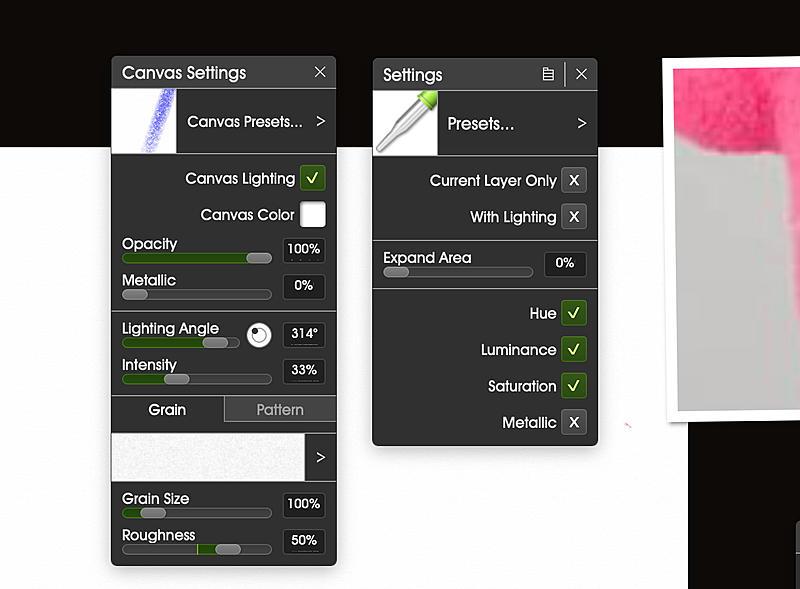 Click image for larger version.  Name:setup-artrage.jpg Views:118 Size:126.8 KB ID:98741