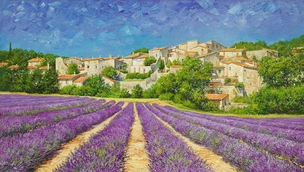 Name:  sunny-provence.jpg Views: 115 Size:  72.5 KB