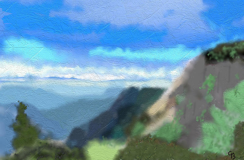 Click image for larger version.  Name:Hills in the Mist adj.jpg Views:29 Size:327.7 KB ID:100019