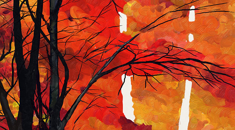 Click image for larger version.  Name:AutumnGlory-I-branchwork.jpg Views:235 Size:461.2 KB ID:82355