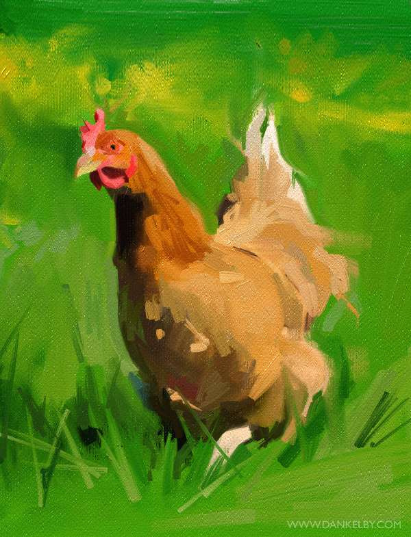 Click image for larger version.  Name:Chicken_crop.jpg Views:13 Size:113.7 KB ID:97565