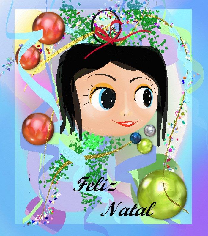 Name:  Feliz Natal.jpg Views: 114 Size:  131.1 KB