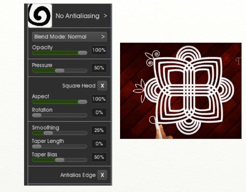 Name:  patterns.jpg Views: 58 Size:  123.3 KB