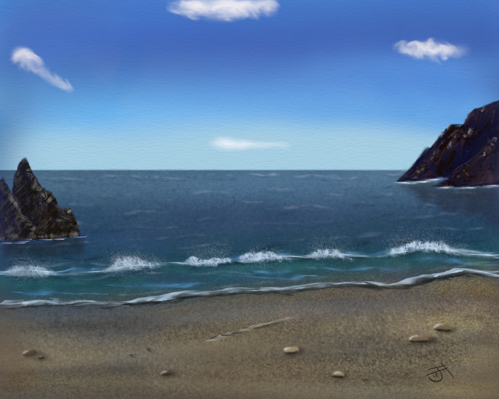 Click image for larger version.  Name:OceanView-th.jpg Views:144 Size:39.6 KB ID:88300