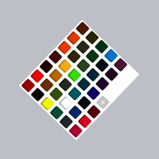 Name:  oils2.png