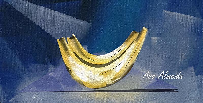 Click image for larger version.  Name:bananas.jpg Views:4 Size:204.6 KB ID:97598
