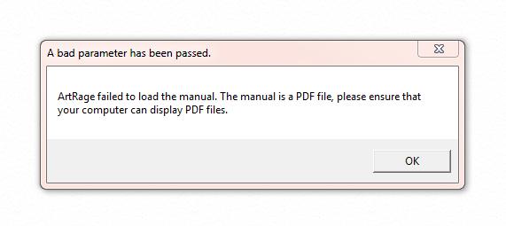 Name:  artrage error.PNG Views: 46 Size:  40.2 KB