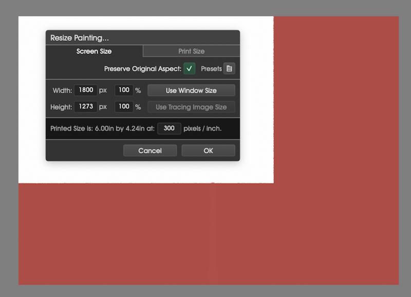 Click image for larger version.  Name:Screenshot 2021-08-12 at 23.03.31.png Views:13 Size:462.1 KB ID:101869