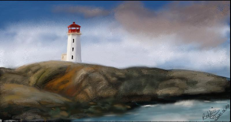 Click image for larger version.  Name:Lighthouse_1a.jpg Views:19 Size:159.0 KB ID:101874