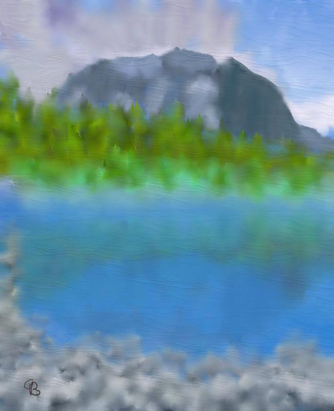 Name:  Water and Rocks adj.jpg Views: 64 Size:  122.4 KB