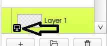 Name:  layer blend mode icon.jpg Views: 267 Size:  7.5 KB