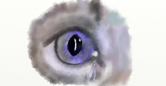 Name:  tears.jpg Views: 101 Size:  25.8 KB