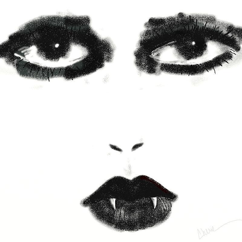 Click image for larger version.  Name:vampirewoman.jpg Views:3 Size:273.2 KB ID:98102