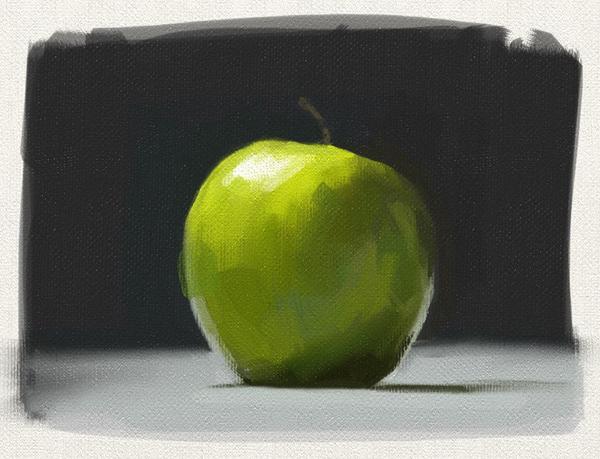 Name:  Apple_600px.jpg Views: 269 Size:  207.4 KB