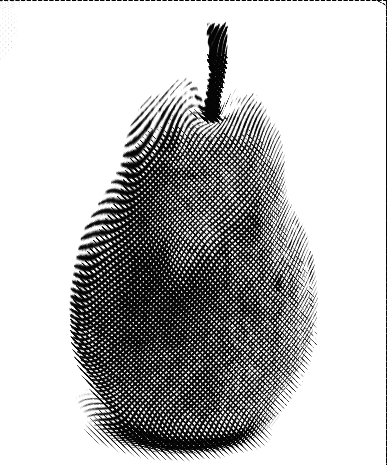 Name:  pear.png