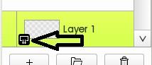 Name:  layer blend mode icon.jpg Views: 306 Size:  7.5 KB