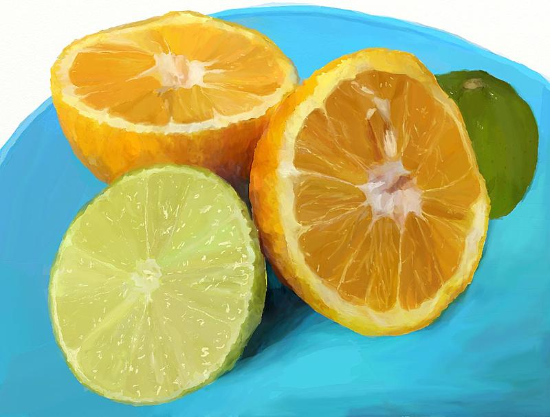 Click image for larger version.  Name:fruit.jpg Views:128 Size:104.1 KB ID:90717