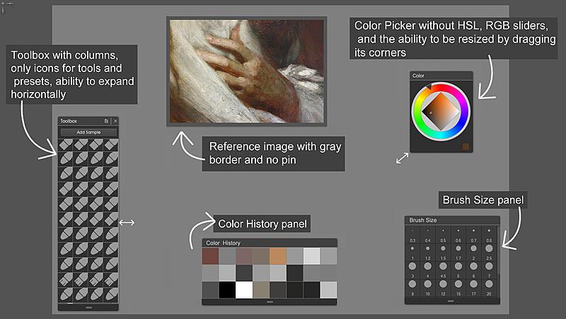 Click image for larger version.  Name:ArtRage1.jpg Views:36 Size:173.5 KB ID:100475