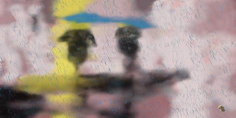 Name:  Rain at Night 1 adj.jpg Views: 85 Size:  137.4 KB
