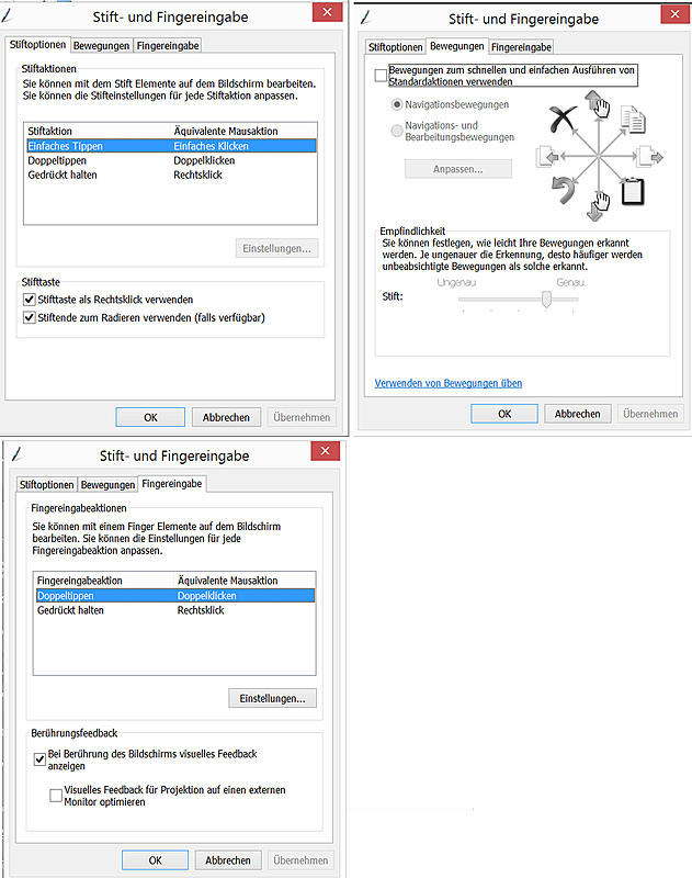 Click image for larger version.  Name:sampleConf.jpg Views:166 Size:333.6 KB ID:85733