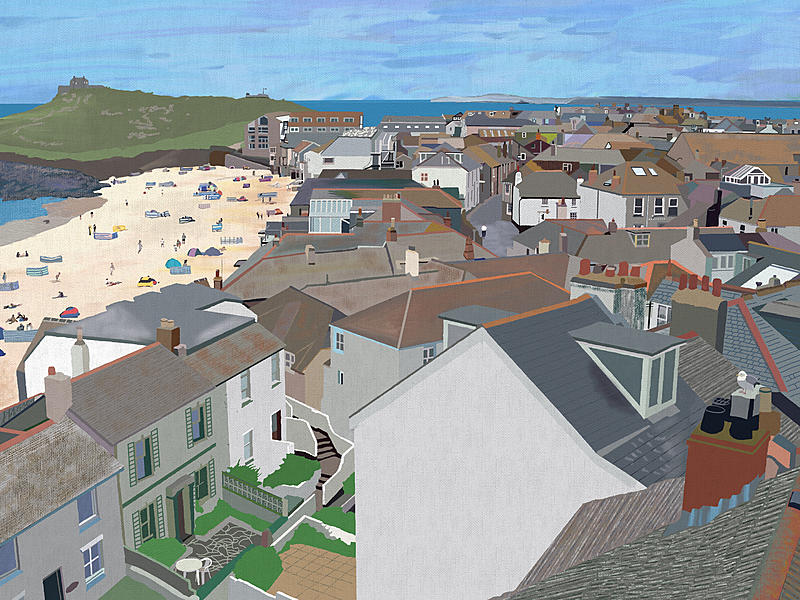 Click image for larger version.  Name:St Ives.jpg Views:19 Size:477.3 KB ID:98379