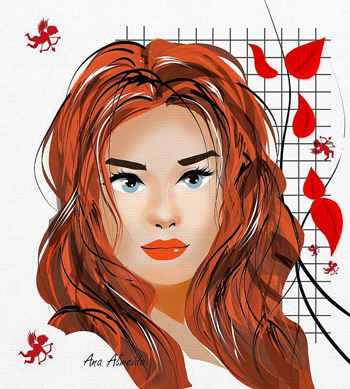 Click image for larger version.  Name:73 ª Ilustration.jpg Views:92 Size:274.1 KB ID:98952
